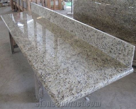 1000 ideas about light granite on stainless