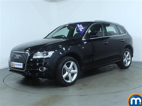 audi q5 for sale uk used audi q5 for sale second nearly new audi q5
