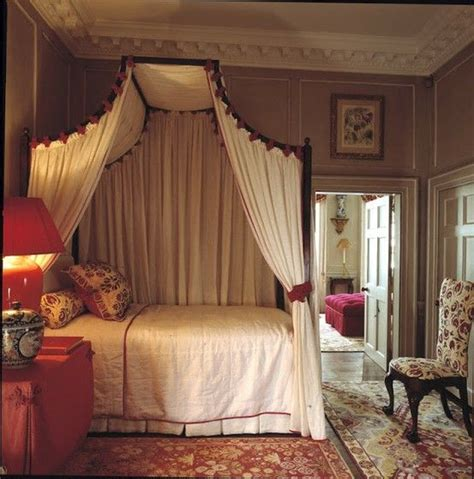 english style bedroom furniture antique bedroom furniture decorate your home in english