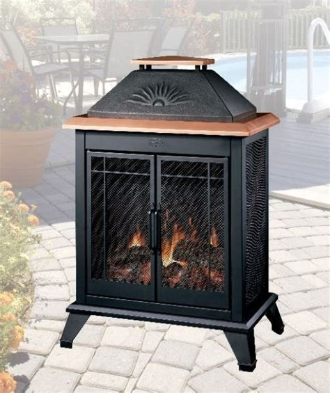 Outdoor Electric Fireplace 6 Fascinating Electric Outdoor Fireplaces Photograph Ideas Electric Fireplace Pinterest