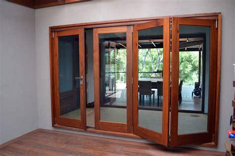 Bi Folding Doors by Doors Bifold Predrill And Insert Hardware For Door