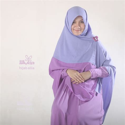 tutorial hijab syar i alila hijab alila website hijab top tips
