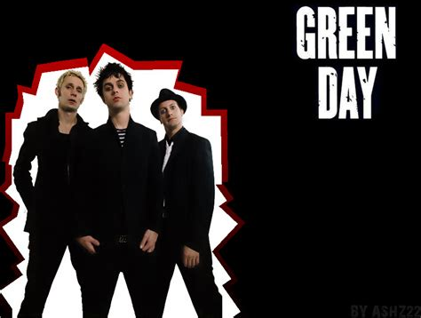wallpaper iphone green day green day iphone wallpaper hd wallpapersafari