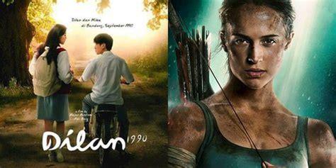 jadwal film london love story di bioskop surabaya daftar lengkap jadwal tayang film di bioskop sepanjang