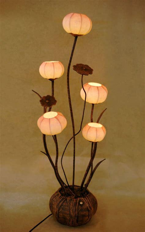 Floor L Paper Lantern by Paper Lantern Floor L Lighting And Ceiling Fans