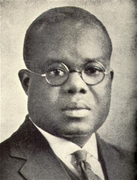the afro indo divide in guyana by hubert williams harrison hubert henry 1883 1927 the black past