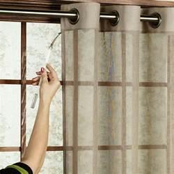120 Curtain Panel Patio Door Coverings On Pinterest Patio Door Blinds