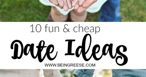 10 Inexpensive Yet Date Ideas by 10 Inexpensive Date Ideas