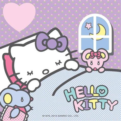 imagenes de hello kitty vestida de tigres 1337 best images about wallpapers hello kitty pretty