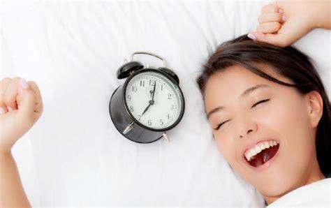 imagenes graciosas al despertar tres pasos efectivos para despertar bien en las ma 241 anas
