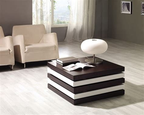 mixx multi function coffee table