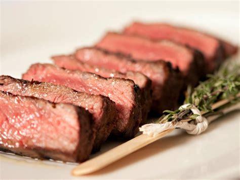 the best steak best steak restaurant and steak houses across america