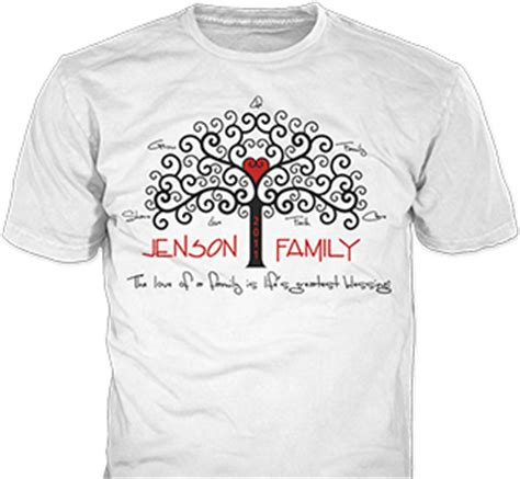 design t shirt family reunion gallery of family reunion tshirt designs catchy homes
