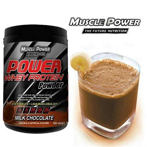 Spider Botol Minum Whey Protein Shaker 3 Part 500ml abang gagah kakak letop b o s s power whey isolate protein by musclepower nutrition