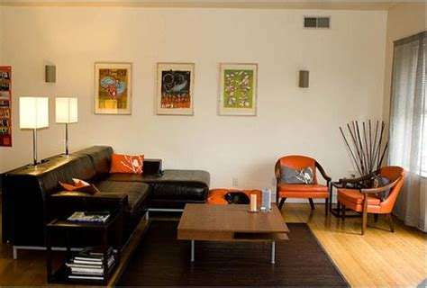 decorating your living room on a budget living room designs decorating ideas at affordable cost