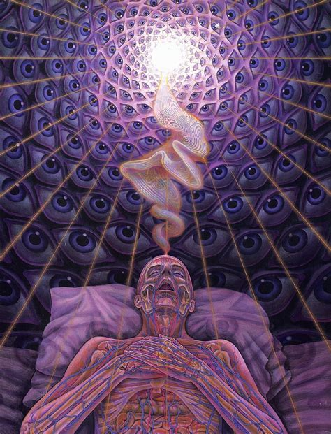 alex grey wallpaper hd tool trippy alex grey wallpaper allwallpaper in 7644