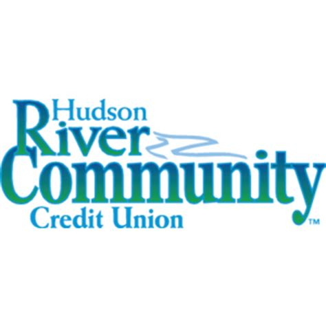 Forum Credit Union Insurance Address Hudson River Community Credit Union Logo Vector Logo Of Hudson River Community Credit Union