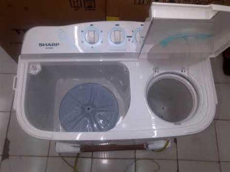 Mesin Cuci Zero cara mudah memperbaiki pengering mesin cuci tidak mau berputar
