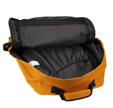 light cabin bag tips to pack light how to travel with only a cabin bag