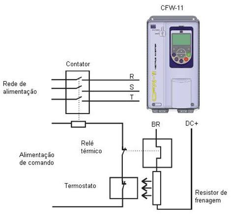 ohmic resistores e reostatos ohmic resistor de frenagem 28 images resistores de frenagem ohmic resistores de frenagem