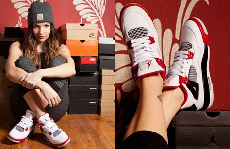 girl with swag and jordans outfit jordans swag 30 cute outfits ideas 2015 for girls 25