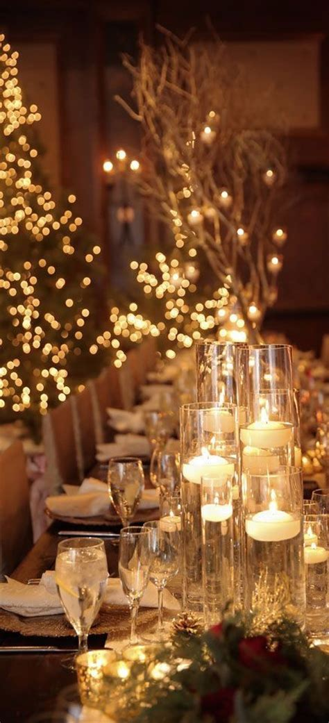 wedding decoration ideas with candles 20 stuning wedding candlelight decoration ideas you will