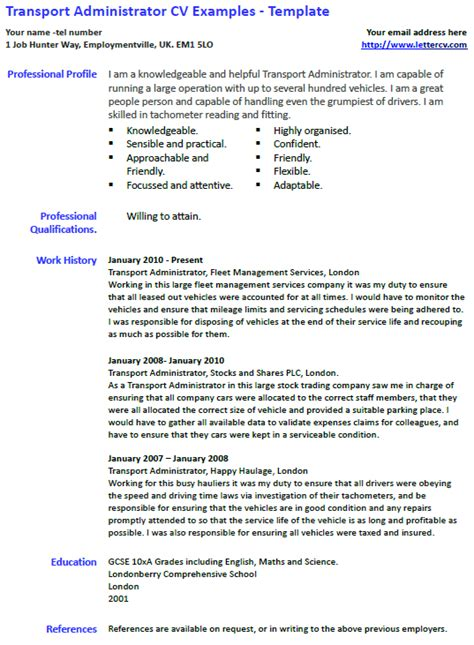 exles of cvs and cover letters essay writing service reviews we ve found the best