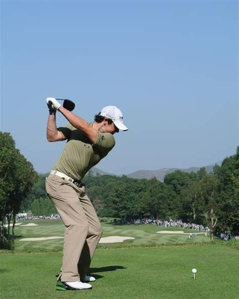 paul swing paul azinger golf channel academy instruction and