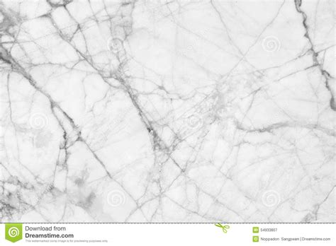 klebefliesen steinoptik white marble patterned texture background marbles of