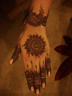 new tattoo designs 2012 henna tattoos ideas 2012