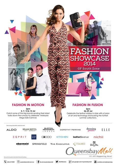 Earmeccacom The Fusion Of Fashion Tech by 21 Best Mall Decor Images On