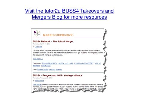Takeovers And Mergers Essay by Takeovers And Mergers Essay Writer Inhisstepsmo Web Fc2