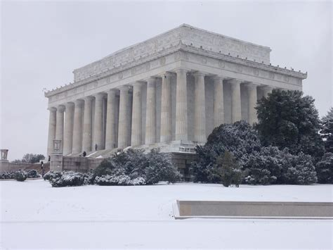 lincoln memoria site www washingtontimes images