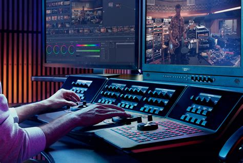 the definitive guide to davinci resolve 14 editing color and audio blackmagic design learning series books blackmagic design davinci resolve 14