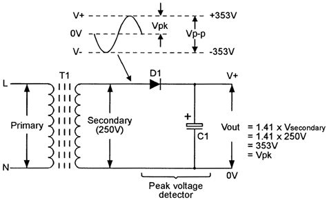 the rms voltage drop across the capacitor determine the rms voltage drop across the capacitor in the circuit 28 images capacitors in