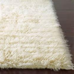 Wool Rug by How To Clean Wool Rugs Aqualux Carpet Cleaningaqualux