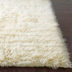 cleaning wool rug how to clean wool rugs aqualux carpet cleaningaqualux