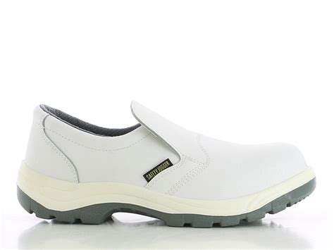 Sepatu Safety Jogger X0500 safety jogger shoe x0500 s2 safety footwear horme singapore