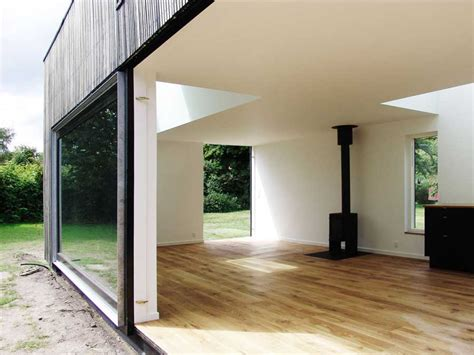 danish house design danish buildings denmark architecture e architect