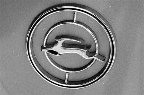 impala logo image gallery impala logo