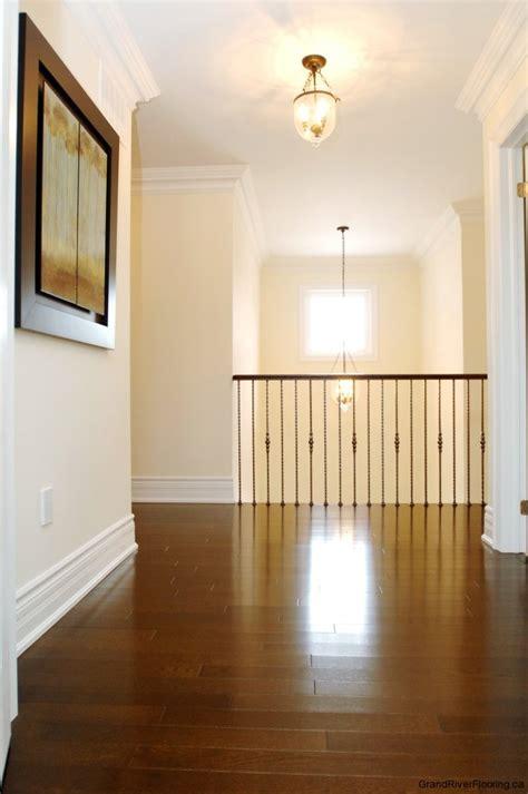 Installing Hardwood Floors In Hallways hardwood flooring installation hardwood flooring
