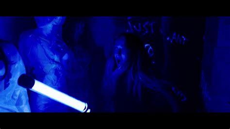 Lights Movie Lights Out Horror Movie Trailer 2016 Teresa Palmer