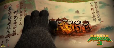 kung fu panda 3 po my poster mi poster 26 by pollito15 on kung fu panda 3 po my poster mi poster 10 by pollito15 on