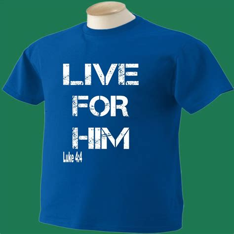design t shirt christian 1000 images about christian t shirts on pinterest t