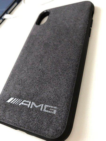 amg phone case  iphone          xr xs max