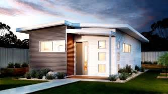 small manufactured homes small manufactured cabins studio design gallery