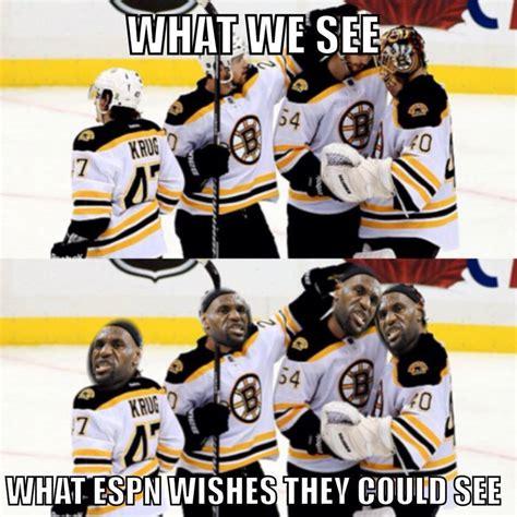Funny Nhl Memes - funny hockey memes tumblr www pixshark com images