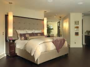 20 high impact headboards bedroom decorating ideas for