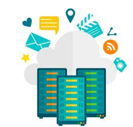 top    domain hosting  web hosts
