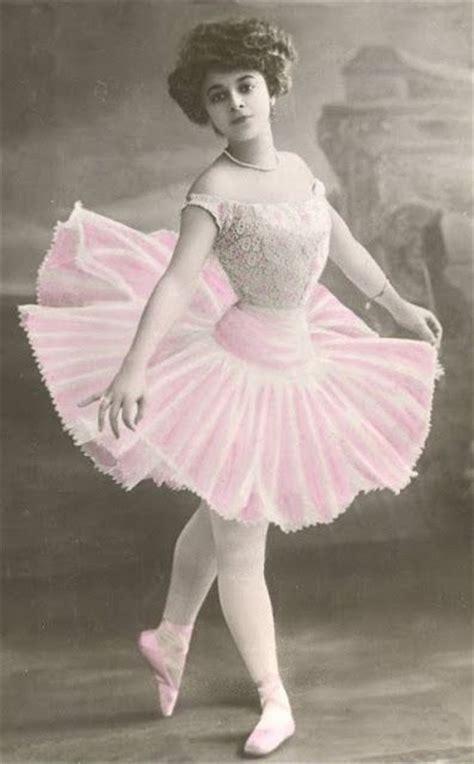 imagenes vintage ballet vintage ballerina